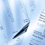TX301: Income Tax Basics