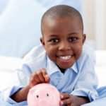 10 Simple Ways to Teach Young Kids About Money
