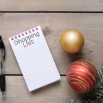 5 Steps to Stress-Free Holiday Gift-Giving (And Printable Spending Plan!)