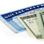 RE404: Social Security & Medicare Essentials