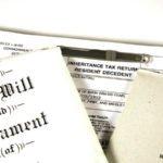 ES401: Essential Estate Planning Documents