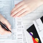 Tax Day Challenge: Understand Your Tax Return Line by Line