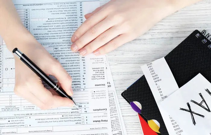 If you're serious about financial planning, you should understand taxes! The simplest way is to start with your own return and go line-by-line to make sure you understand each and every calculation and input.