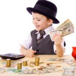 How To Teach Kids to Track Their Income & Expenses