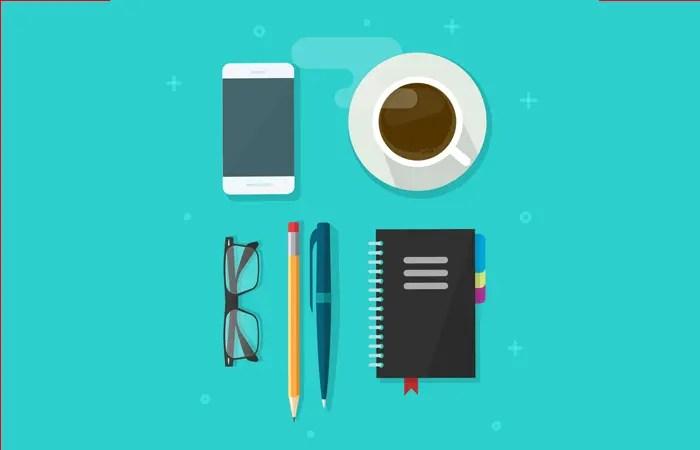 YNAB Tutorial Part V: Ways I Use YNAB to Organize and Simplify