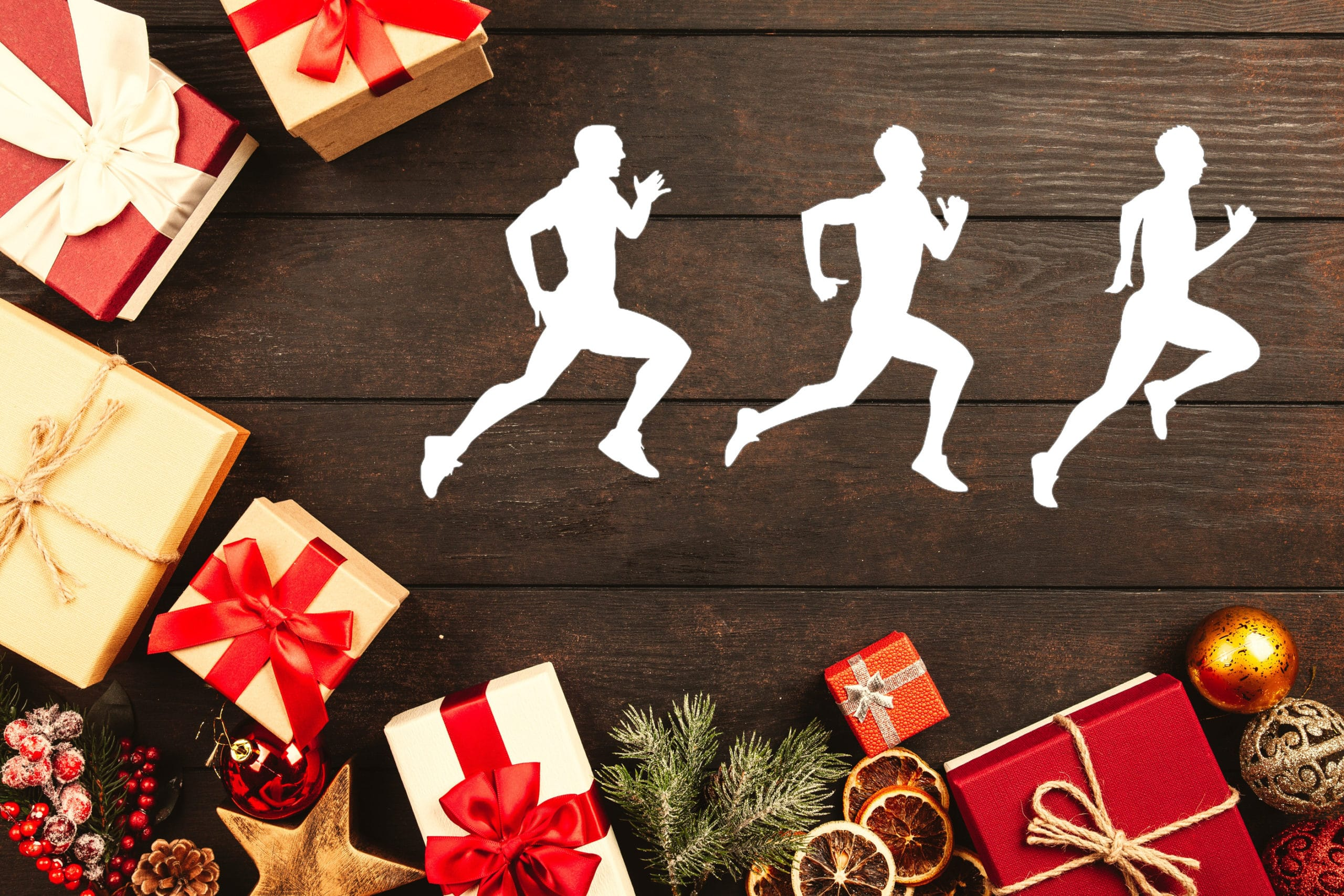 Christmas Gift Ideas For Runners 2020 Great Gift Ideas for Runners as Recommended by a Runner