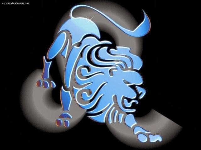 Ramalan Zodiak Leo Minggu Ini Maret 2014