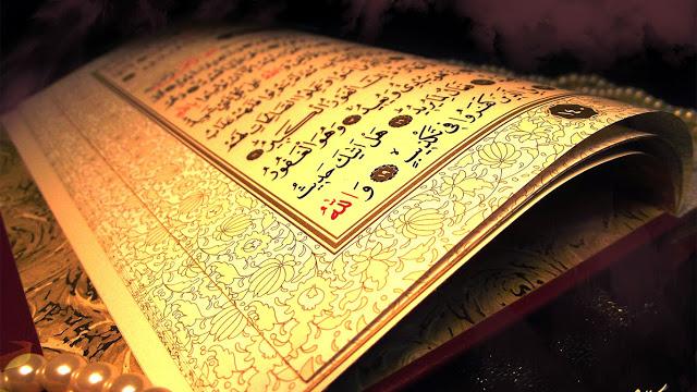 Ini Kata Ilmuwan Tentang Al Quran
