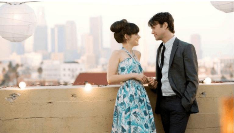 ciri-ciri wanita yang sedang jatuh cinta
