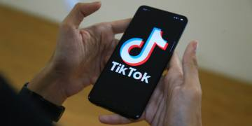 download video tiktok