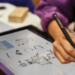 aplikasi membuat video tulisan tangan di pc