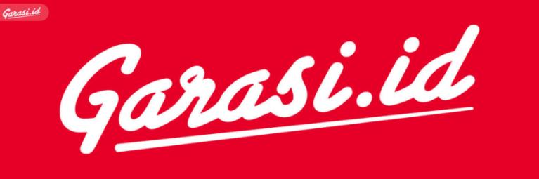 garasi.id