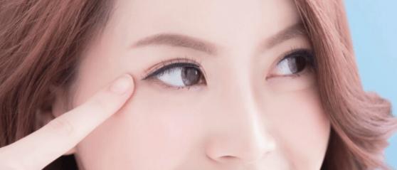artikel ilmiah tentang kesehatan mata