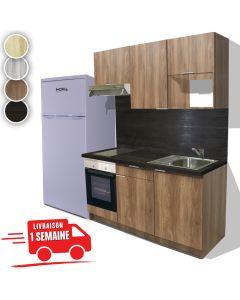 studio bloc kitchenette makitchenette