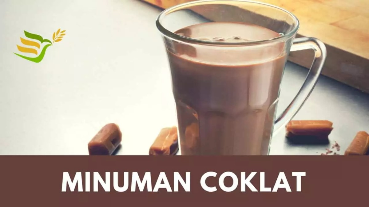 Minuman Coklat Bubuk: Kelebihan & Review Merk Minuman Coklat 2019