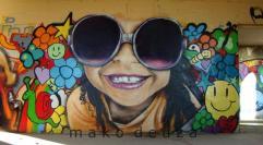 Portfolio_murs_2010 (11)