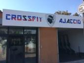 CrossFit Ajaccio 4