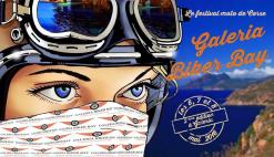 galeria-biker-corse-1