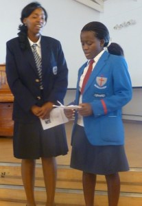 PrizeGiving3