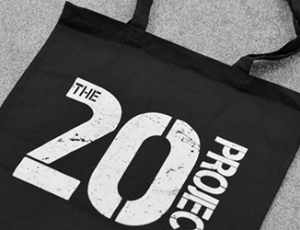 the_20_project_tote_bag-e1466446261533
