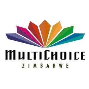 Multichoice logo 1