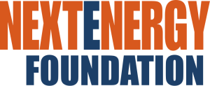 NextEnergy Foundation logo