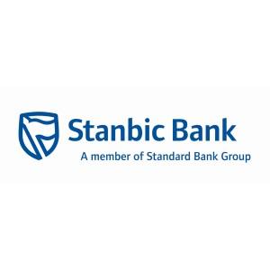 Stanbic logo 1