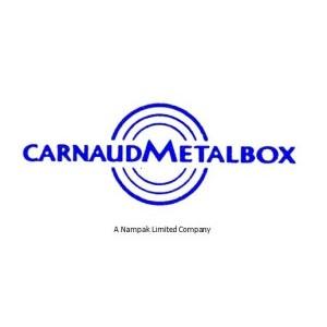 carnaud 1