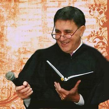 Frank Tamburello