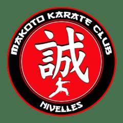 Makoto KC Nivelles