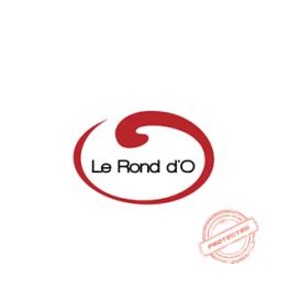 le_rond_O