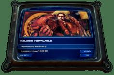 StarCraft install 02