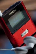 Philips GoGear 02