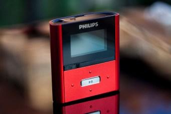 Philips GoGear 04