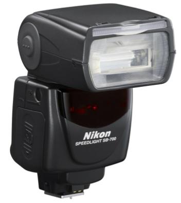 nikon-sb-700