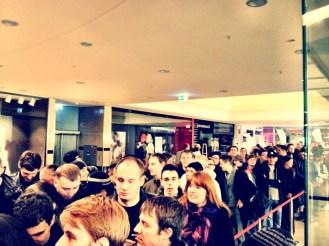 Apple Store Dresden 02