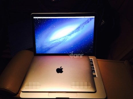 MacBook Air 12 Retina Leak by ifanr 00004