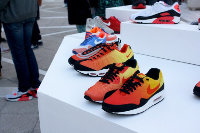 nike-air-max-night-madrid-02