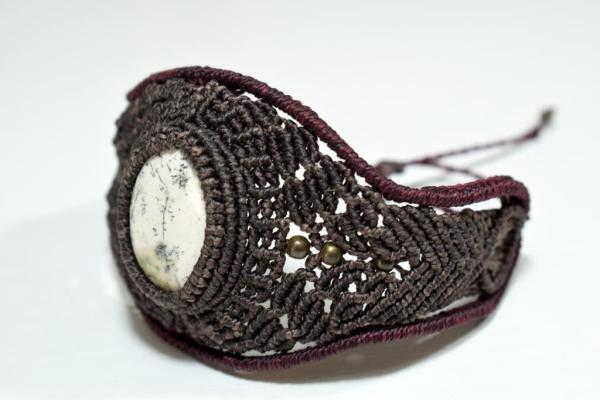 Hippie bracelets images