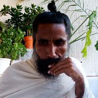 Post image for Sunyogi Umashankar: Važnost hrane, vegetarijanstvo, fruterijanstvo, sunyoga…