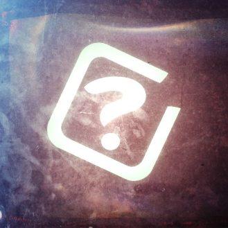 maksatbilgicom-efsya-ikonu