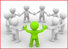 reklam al ver yayici ol Web Site Reklam Yayıncı Ol Digital Reklam Ağları