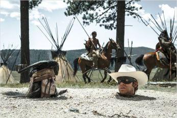Maskeli-Suvari-The-Lone-Ranger-Film-izle-onerisi-10