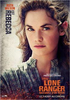 Maskeli-Suvari-The-Lone-Ranger-Film-izle-onerisi-3