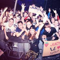 DJ-Juicy-M-2015-19