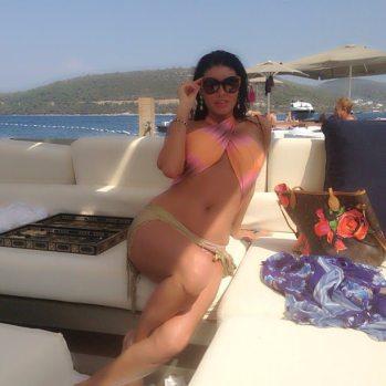 Ebru-Polat-Temmuz-2015-Fotograflari-Bikini-7