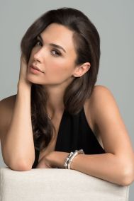 gal-gadot-2016-photo-2