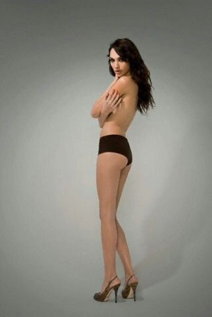 Gal-Gadot-New-Photo-Foto-12