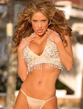 Jennifer-Nicole-Lee-1