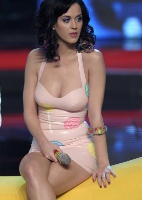 Katy-Perry-2014-New-Photo-3